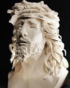 Busto de Jesucristo - impreso en 3d-head10.jpg