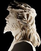 Busto de Jesucristo - impreso en 3d-busto-de-jesucristo-impreso-en-3d-1.jpg