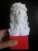 Busto de Jesucristo - impreso en 3d-busto-de-jesucristo-impreso-en-3d-2.jpg