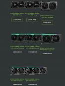Nueva serie de Nvidia GeForce 3000-serie-nvidia-geforce-3000.png