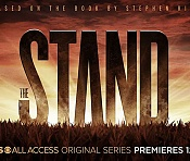 The Stand una serie sobre pandemias-the-stand-vfx-1.jpg
