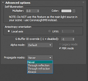 Corona render nuevo motor de render-propagar-mascaras-corona-renderer.png