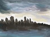 Mis oleos con Infinite Painter-cityscape.jpg