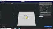 Cura limita el espacio de la cama Ender 3 y no se puede usar todo el espacio-captura-de-pantalla-2020-09-04-00.43.13.png