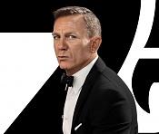 007 Sin tiempo para morir desglose VFX-007-no-hay-tiempo-para-morir.jpg