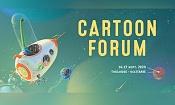 Cartoon Movie foro europeo de dibujos animados-foro-europeo-dibujos-animados.jpg