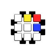 Sugerencias logotipo-cube-piano-mostrar.png
