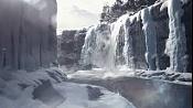 Waterfall Houdini + Cinema 4D-waterfall-houdini.jpg
