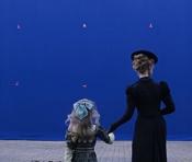 The Alienist desglose VFX de la serie-the-alienist.jpg