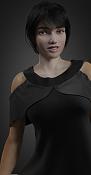 Una chica cualquiera del proyecto de Athena Kof-r5.png