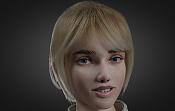 Una chica cualquiera del proyecto de Athena Kof-r2.png