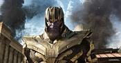 Los vengadores Infinity War-simpatia-por-thanos-1.jpg