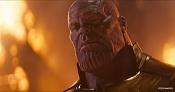 Los vengadores Infinity War-simpatia-por-thanos-2.jpg