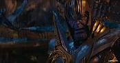 Los vengadores Infinity War-simpatia-por-thanos-3.jpg
