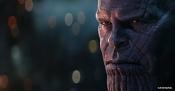 Los vengadores Infinity War-simpatia-por-thanos-4.jpg
