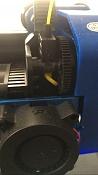 Filamento TPE  no logra imprimir-9d2967c1-a418-4249-b1ab-ed5121c1df73.jpg