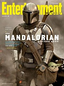 The Mandalorian Star Wars Series-mandalorian-temporada-2-desglose-vfx.jpg