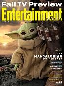 The Mandalorian Star Wars Series-mandalorian-temporada-2-desglose-vfx-2.jpg