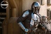 The Mandalorian Star Wars Series-mandalorian-temporada-2-desglose-vfx-4.jpg