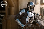 The Mandalorian Star Wars Series-mandalorian-temporada-2-desglose-vfx-4.jpg