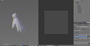 Consejos modelar un objeto en base a otro (Shrinkwrap, weightpainting, armature)-pes_1.png