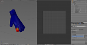 Consejos modelar un objeto en base a otro (Shrinkwrap, weightpainting, armature)-pes_2.png