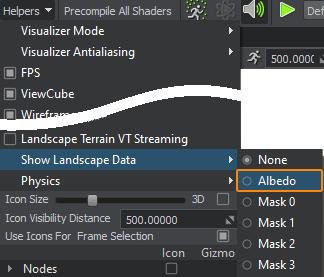 Unigine motor de render en tiempo real-render-show-landscape-lbedo.png