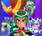 Las aventuras de Jade Armor-las-aventuras-de-jade-armor.jpg
