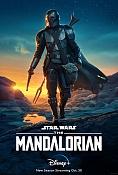 The Mandalorian Star Wars Series-mandalorian-poster.jpg