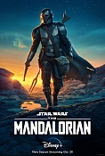 The Mandalorian Star Wars Series-mandalorian-poster.jpg