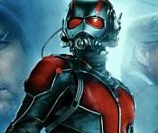 Ant-Man 3 desglose de efectos visuales-ant-man-3.jpeg
