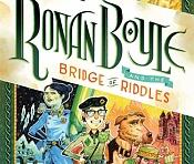 Las aventuras de Ronan Boyle por DreamWorks-ronan-boyle-dreamworks-desglose.jpg