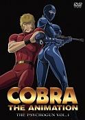 Cobra Space Adventure fan art-cobra-the-animation-the-psychogun-2464.jpg