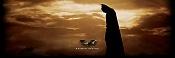Batman Begins in dividi-homepage_header.jpg