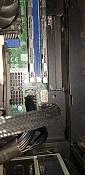 PLACA X8DTL-6F alimentar dos procesadores-119598568_337476570793935_3767525345293666048_n.jpg
