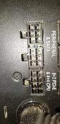 PLACA X8DTL-6F alimentar dos procesadores-119521725_1013682812431886_8240856246902609077_n.jpg