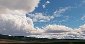 Unigine motor de render en tiempo real-cielo-nubes-realistas-1.jpg