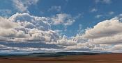 Unigine motor de render en tiempo real-cielo-nubes-realistas-2.jpg
