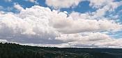 Unigine motor de render en tiempo real-cielo-nubes-realistas-3.jpg