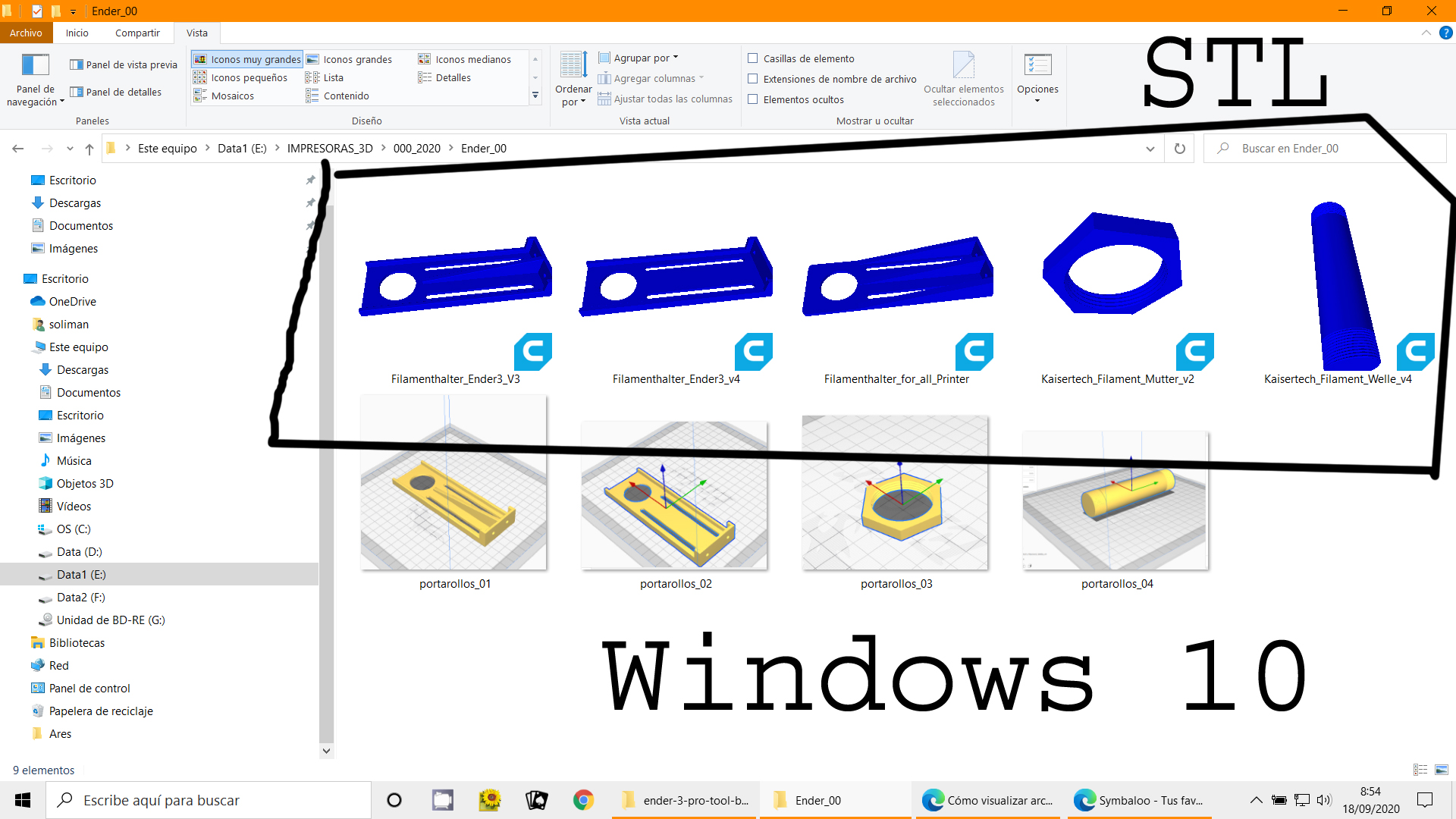 Visor para archivos STL - Windows 10-stl.jpg