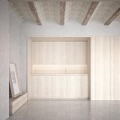 Renders pictoricos-171014_office-kitchen_editfb.jpg