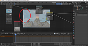 Problemas con Compositing-translate.png