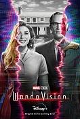 -wanda-vision-serie-marvel-5.jpg
