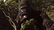 King Kong de Peter Jackson-kiko9.jpg
