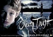 Oliver twist-oliver_twist_polanski.jpg