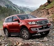 Desglose del anuncio del Ford Everest-ford-everest-desglose-vfx.jpg