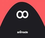 Animade Animation Studio celebra 10 años con un cambio de imagen