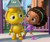Doug Unplugs serie animada de DreamWorks Animation-doug-unplugs-serie-animada-dreamworks-animation.jpg