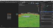 Background interfiere en los materiales-renderok.png