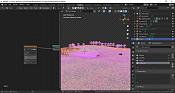 Background interfiere en los materiales-renderno.png